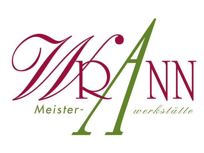 Wrann Logo Illu